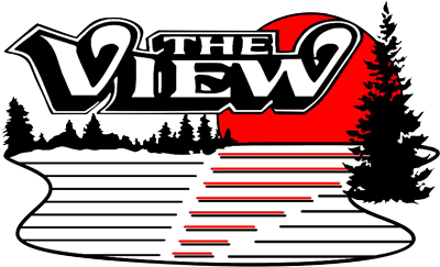 the-view-sunset-logo-2-400x243