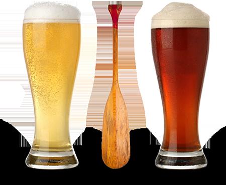 beer-paddle-450x369
