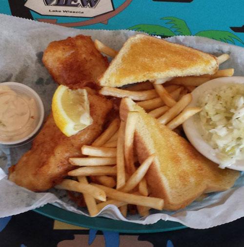 fish-fry-specials-500x507