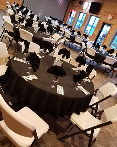 services-banquet-hall-400x500