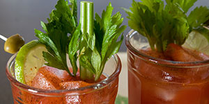 specials-drinks-bloody-marys-300x150