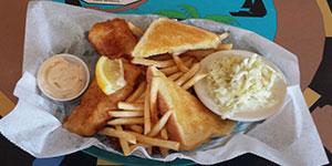 specials-food-fish-fry-300x150