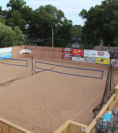 sports-volleyball-400x450