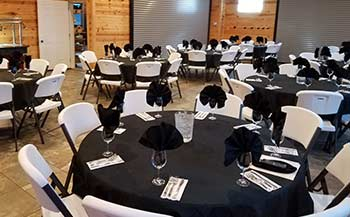 services-banquet-hall